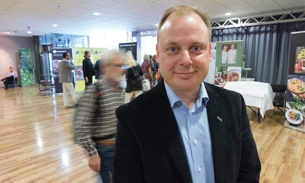 Niklas_Petersson_Ikea