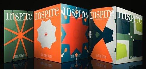 Inspire14