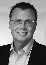 Eskils tryckeri söker efterträdare till nuvarande vd Claes Ryding.