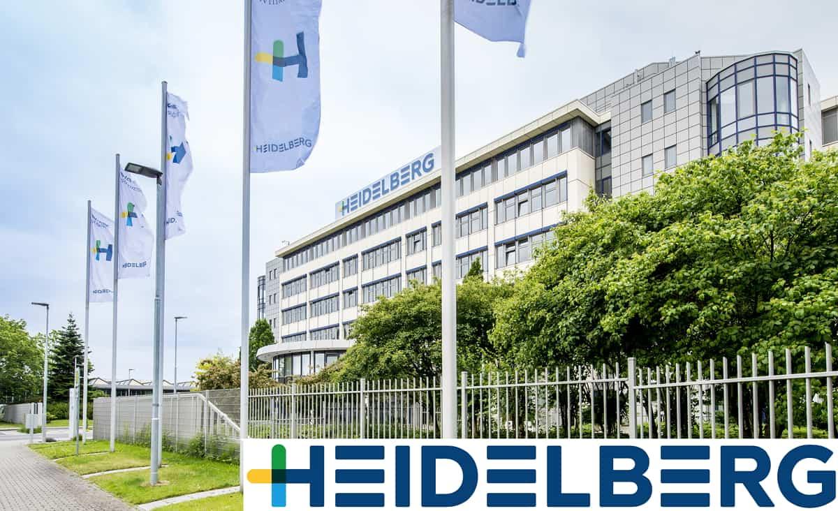 Heidelberg15