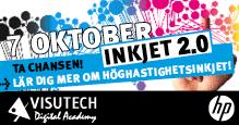 Visutech_banner