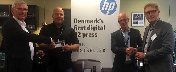 HP10000_Bestseller
