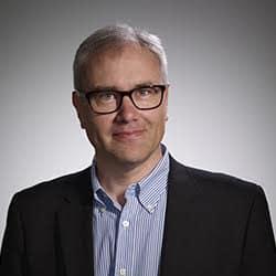 Fabian Fridholm