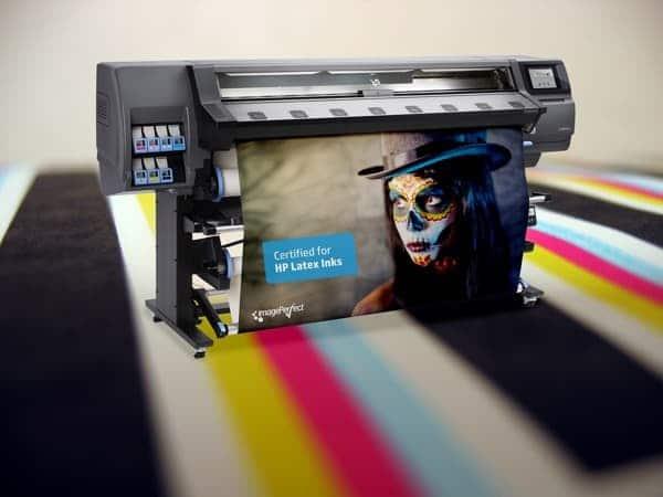 ImagePerfect HP-certification_300dpi kopia_600
