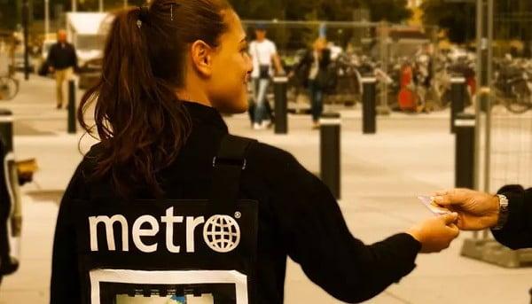 Metro_supervecka