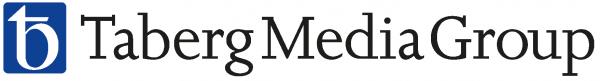 TMG_logo_CMYK_center