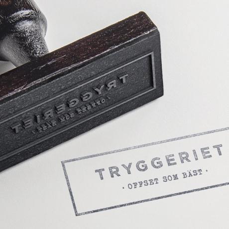 foretag_strategisk_design_tryggeriet