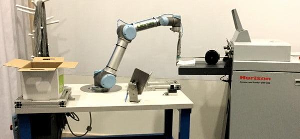 Robot_ai