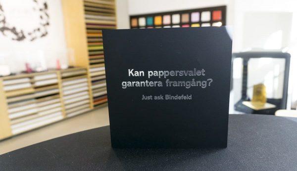 Ask_Antalis