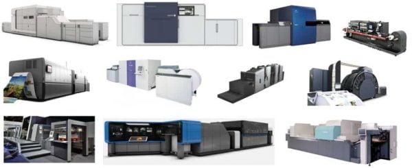 Inkjetpresses-1024x418