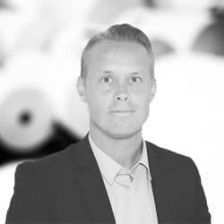 Kimmo Pöntinen, Forssa Print.